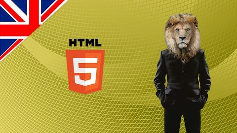 MTA 98-375 HTML5 Application Development Fundamentals