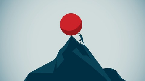 How to be confident with resilient mindset