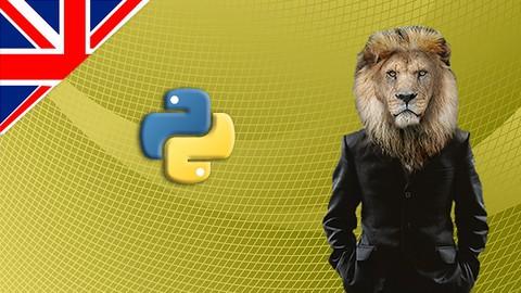 MTA 98-381 Introduction to Programming Using Python