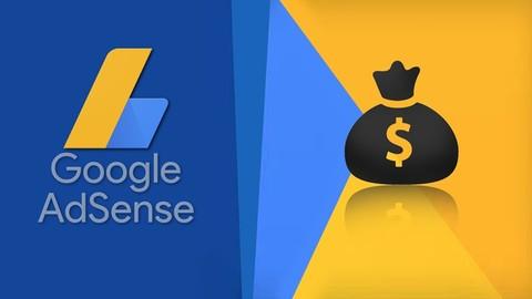 كيفية كتابة مقالة ذات جودة عالية لضمان القبول في جوجل أدسنس