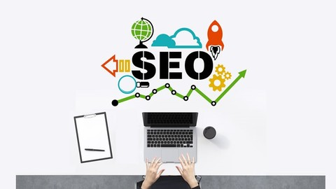 Learn SEO Optimization; Ultimate Guide for Website Ranking