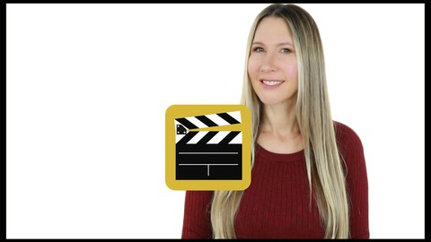 Beginning Screenwriting made EASY - Screenwriting Course