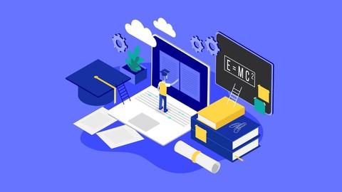 Online Kurse Meisterkurs: Erstelle & vermarkte Online Kurse