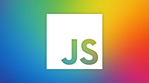 Die komplette JavaScript Masterclass: Vom Anfänger zum Profi
