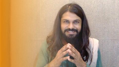 Awaken Your Kundalini Energy to Open All Seven Chakras