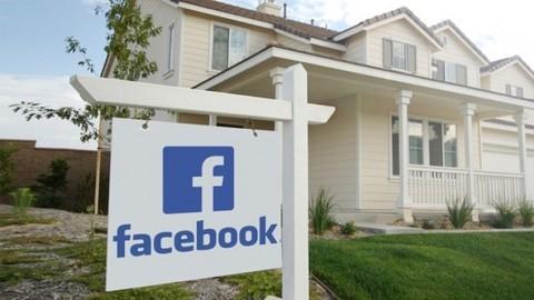 Facebook para Agentes Inmobiliarios Curso nº.2