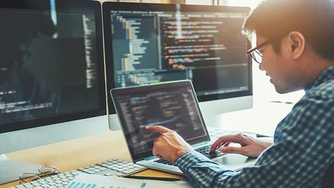 Learn Java Programming - Beginners guide 2021