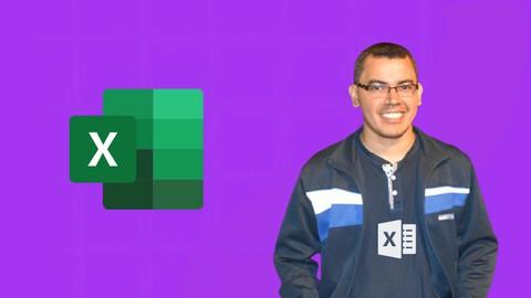 Excel - Los trucos que debes dominar