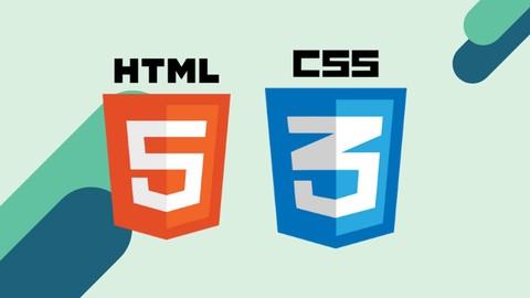 Crea una página web MODERNA con HTML CSS y JS