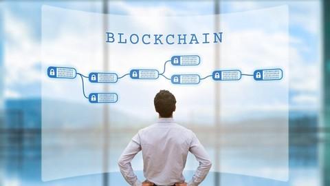 BTA Certified Blockchain Developer - Ethereum CBDE