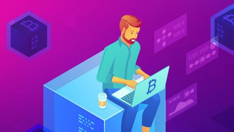 BTA Certified Blockchain Developer - Hyperledger CBDH