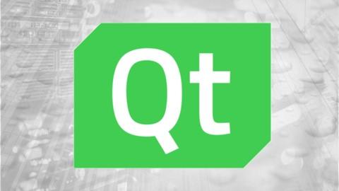 Qt 5 Core Advanced with C++