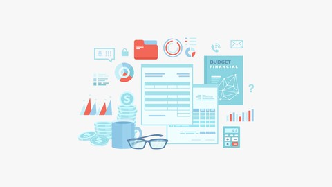 Excel 2019 Advanced