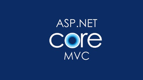 ASP NET Core com Mysql