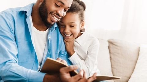 Como enseñar a leer paso a paso a su hijo o estudiante