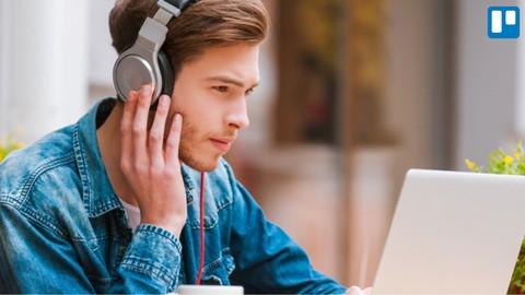 Gestão de Tempo e Produtividade para Estudantes na PRÁTICA