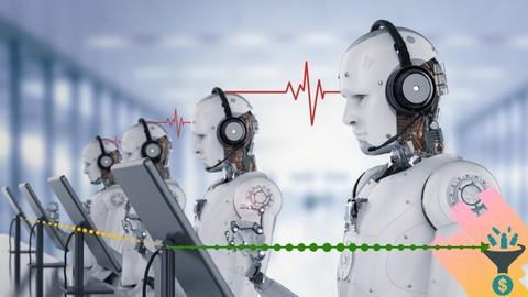 LinkedIn Marketing Automation, Lead Generation, 25550 Leads
