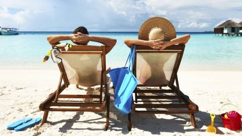Summer Ideas for Fun: Make Your Holidays Productive