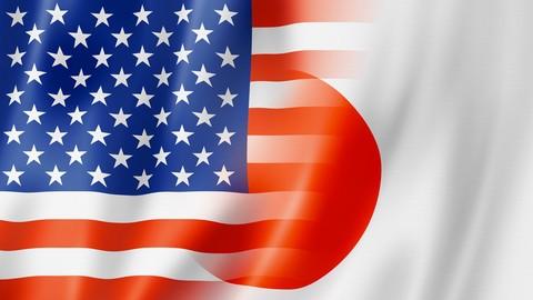 日米の文化・習慣の違いもわかる!買い物で使える英語フレーズ