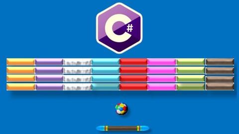 C# Windows Form İle Örnek Projeler