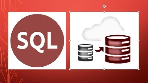 Certificação Oracle 1Z0-071 Oracle Database Sql