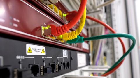 CompTIA Network+ (N10-007): Practice Tests (Update 2021)