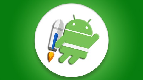 Android Jetpack: Room, Navigation and Data Binding