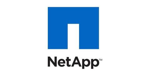 Storage NetApp - Administração ONTAP 9.X
