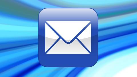 Outlook 2016 - Completo e sem mistérios