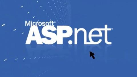 ASP NET Avançado - Relatórios e Uploads
