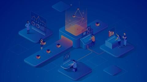 SAS For Data Handling - Learn SAS For Data Handling in Weeks