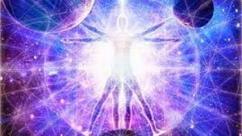 Meditation and Metaphysics Volume One