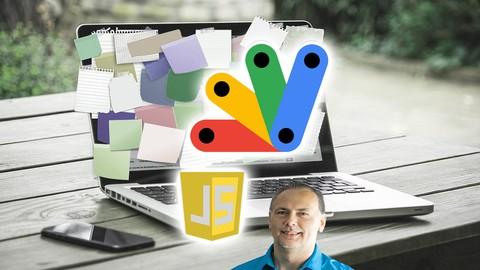 Google Calendar Live feed to your website Google Apps Script