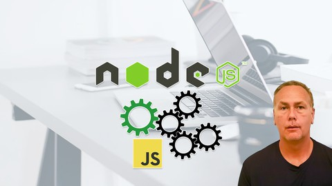 Introduction to Node js for beginners with game project