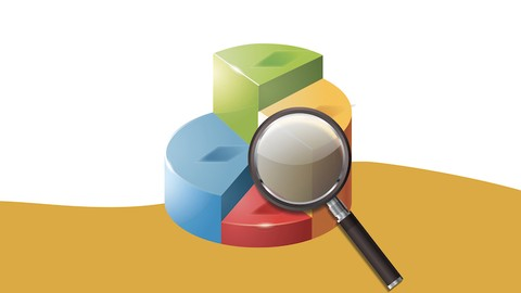 CFA® Level 1 (2021) - Complete Portfolio Management
