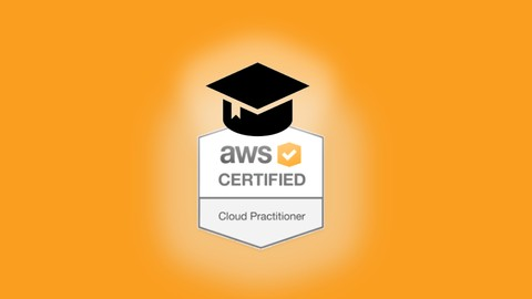 AWS Certified Cloud Practitioner Training Bootcamp 2021