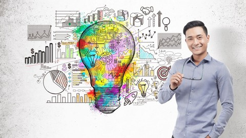 Management Consulting Approach to Problem Solving