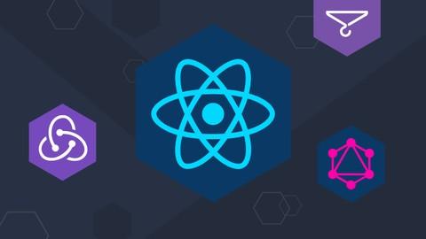 Practical React Bootcamp (Hooks, Router, Redux, & GraphQL)