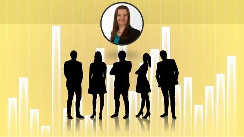 HR Analytics & People Analytics 101 Using Excel