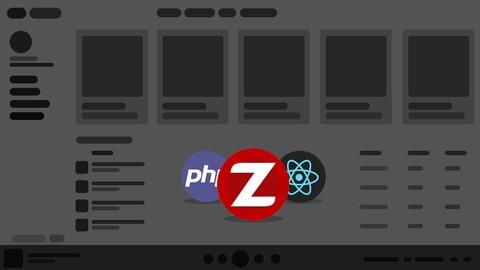 Advance Music Platform for Web/Mobile (Reactjs+ReactNative)