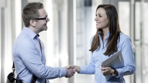 Business Practices For More Sales And Happier Customers