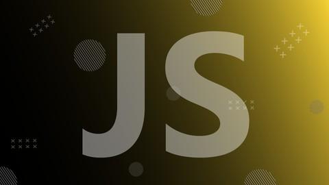 Современный JavaScript + Vue с нуля на реальных проектах.
