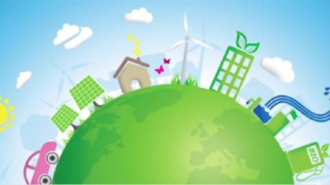 Vida sustentable simplificada