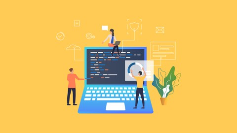 Programming Advanced MVC PHP 7 From Scratch