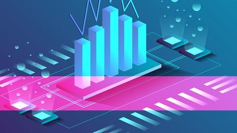 Python数据分析与科学计算数据可视化篇:Matplotlib和Seaborn  从入门到实战