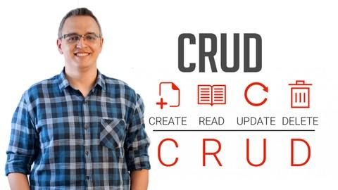 CRUD Básico com Bootstrap 4 , PHP e MySQL