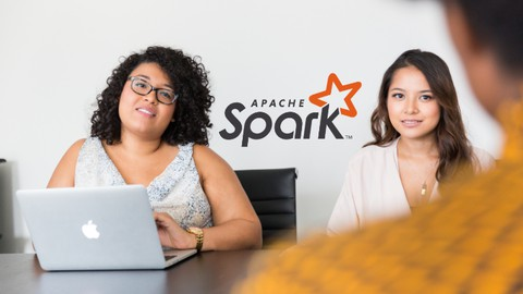 Employee Attrition Prediction in Apache Spark (ML) Project