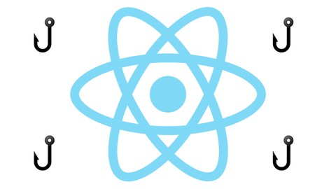 Learn the basics of React Hooks and create a Weather App