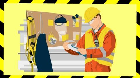 Cómo realizar un Servicio de Higiene y Seguridad Laboral.