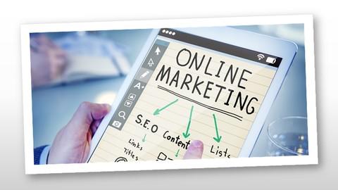 Internet Marketing, Laser Targeted Marketing & Facebook Ads